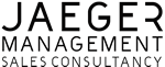 Jaeger Management GmbH
